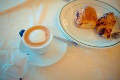 Italian Breakfast on Garda Lake  Boffenigo Hotel   http://www.boffenigo.it
