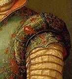 Renaissance Dress Glossary with Pictures.