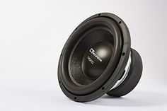 CT Sounds Tropo 10 Inch Car Subwoofer 450w RMS Dual 2 Ohm http://caraudio.henryhstevens.com/shop/ct-sounds-tropo-car-audio-subwoofers/?attribute_pa_size=10-inch-d2-ohm https://images-na.ssl-images-amazon.com/images/I/41x5ofuFEHL.jpg