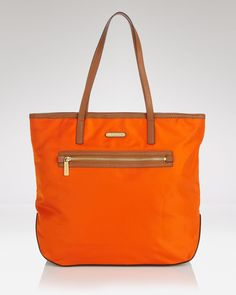 Michael Kors Tote ...TJ MAXX, Ross or Marshalls