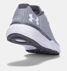 2f083102d We provide information about the best running shoes which help you get best  deals to buy