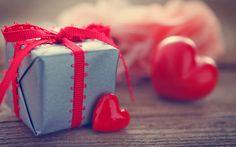 Скачать обои valentine's day, love, heart, romantic, любовь, сердце, раздел праздники в разрешении 1440x900