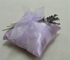 An elegant scented collection for any room, gym bag, bathroom or bedroom. Easily made by a collection of crushed lavender, dry rose petals, or cut eucalyptus leaves into a hand-crafted sewn bag. Perfect for the lingerie drawer to give a clean, natural scent to your lingerie.