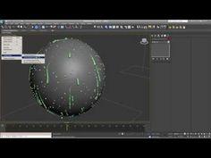 Drop tutorial - YouTube