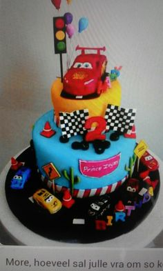 Superb Big Pictures Of Birthday Cakes The Cake Boutique Funny Birthday Cards Online Elaedamsfinfo