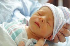As seis coisas que eu faria diferente se o Léo nascesse hoje