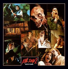 1784 Best Horror Movies Images Horror Movies Horror
