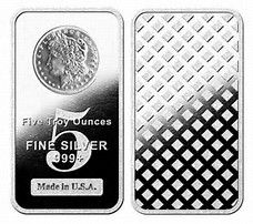 Help yourself hedge against Inflation and invest into silver and gold, collectinggoldandsilver.biz