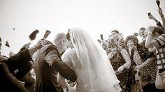 CauliWeddings - foto di Matrimonio non convenzionali