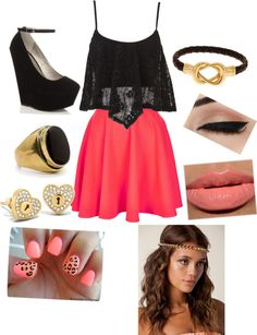 """Love this(:"" by hope-martens on Polyvore"