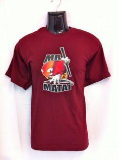 T Shirts Island   Polynesian designs can order from www.runik.com.au 9b5480239