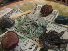 wicca, wiccan, hoodoo, voodoo, pagan, witchcraft,conjure, luck, money, spell