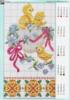 Cross Stitch Horse, Cross Stitch Animals, Cross Stitch Flowers, Baby Cross Stitch Patterns, Cross Stitch Charts, Cross Stitch Designs, Cross Stitch Freebies, Cross Stitch Bookmarks, Folk Embroidery