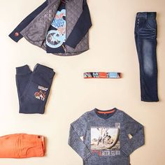 Børnemode @ Name It #Fisketorvet #Copenhagenmall #Fashion