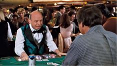 The Beginner's Guide to Casino Gambling|| Image Source: https://i.kinja-img.com/gawker-media/image/upload/s--SHl8dMh5--/c_scale,f_auto,fl_progressive,q_80,w_800/uu1atfjsiegfttpn49pe.jpg