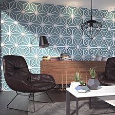 Design Name Geo Star Material Foamex Colour Satin White Measurements 600 x 505 x 5mm Easy installation with cartridge glue Easy to cut and trim with