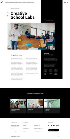 Crw full product page by dogstudio