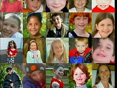 Flags to fly at half-staff for Newtown anniversary | Local News - WCVB Home (December 14)