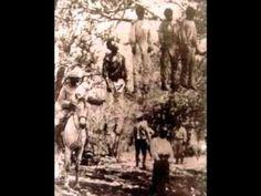 LOS CRISTEROS (1926-1940) EN SUS DOS ETAPAS