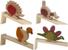 wooden toy plans - Buscar con Google