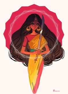 • my stuff steven universe Connie Maheswaran steven bomb was too much for me palchidirenna •