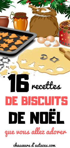 99 Most Home Decor Ideas Classic Christmas Biscuits, Christmas Cookies, Biscuit Cookies, Cupcake Cookies, Delicious Desserts, Yummy Food, Crumpets, Toffee, Nutella