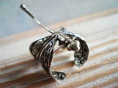 Antique Dragonfly Ring...love dragonflies!