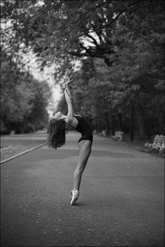 ballerinaproject:Cassie - Riverside Park, New York CitySwimsuit byWolfordwolfordfashion Follow the Ballerina Project onFacebook,Instagram,YouTube&Pinterest For information on purchasingBallerina Project limited edition prints.
