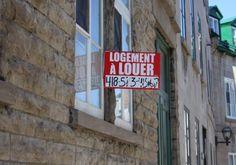 Partir en appartement : conseils pour bien choisir et économiser Multi Story Building, Personal Finance, July 1, Real Estate, Tips