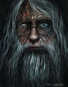 old_harry_potter_by_dinotomic-d52rjfe