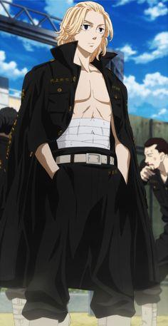 Anime Fight, Anime Demon, Personajes Studio Ghibli, Arte Dark Souls, Bloody Halloween, Anime Wallpaper Phone, Naruto Wallpaper, Cool Anime Pictures, Tokyo Ravens