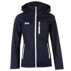 Helly Hansen | Helly Hansen Promenade Jacket Womens | Womens Waterproof Jackets                                                                                                                                                                                 More