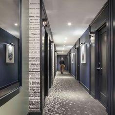 Press-Hotel-Stonehill-Taylor-13