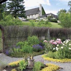 http://www.werandacountry.pl/domy/domy-na-swiecie/15785-farma-na-wzgorzu?