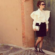 #fashionshirt