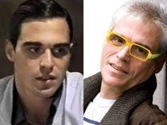 Veja famosos que morreram e você não se lembrava - Fotos - R7 Famosos e TV