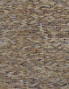 free seamless brick texture, the smithsons, oxford, seier+seier