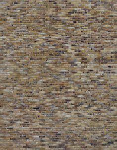 free seamless brick texture, the smithsons, oxford, seier+seier