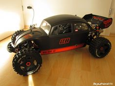 The Tools Needed For Radio Controlled Hobbyists – Radio Control Rc Cars And Trucks, Pickup Trucks, Volkswagen, Radios, Rc Chassis, Vw Baja Bug, Rc Buggy, Rc Tank, Rc Crawler