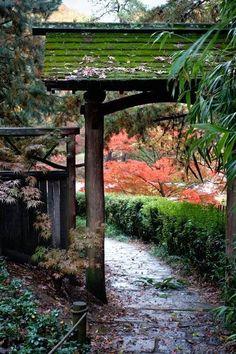 Giardino giapponese,japana ĝardeno, Japanese Garden, japanischen Garten, japon bahçesi, jardin japonais,  Японский сад