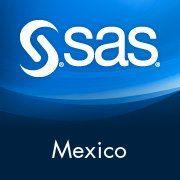 SAS presenta su programa de alianzas a través de nueva sección en su sitio web