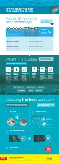 Best Price Pool Equipment (pricepoolequipm) on Pinterest
