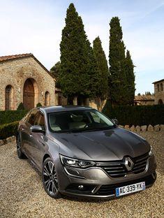Renault Talisman Enquire Now www.shop-click-drive.com.au