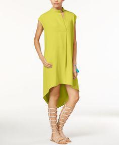 Rachel Rachel Roy Harper Shift Dress