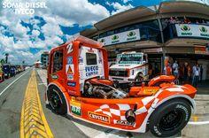 Esse caminhão é campeão! Isso é Iveco na fórmula Truck. #iveco #formulatruck