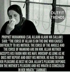 islamic-mother-quotes These 50 Islamic Quotes on Mother Shows Status of Women in Islam Prophet Muhammad Quotes, Hadith Quotes, Muslim Quotes, Religious Quotes, Quran Quotes, Hindi Quotes, Beautiful Islamic Quotes, Islamic Inspirational Quotes, Islamic Qoutes