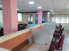 Rs 140,000 , 2150 Sq.Ft #CommercialOffice for #Rent in #WakdeWadi #Pune