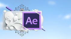 After Effects for Beginners with Jeff Foster | CreativeLive - Learn. Be Inspired.