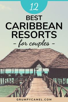Caribbean Travel: Best All-Inclusive Resorts for Couples - picture for you Romantic Vacations, Romantic Travel, Romantic Getaway, Best All Inclusive Resorts, Caribbean Resort, Travel Inspiration, Travel Ideas, Travel Tips, Travel Advice