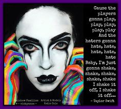 #SpiritDay <3 Vicky #photography #poetry #art #music #quotes #LGBT #Love #Life #Family © Vickyanne Wright Studios & - vickyanne - #VickyanneWrightStudios #RainbowFamilies www.vickyannewrightstudios.com www.facebook.com/vickyannewrightstudios www.facebook.com/RainbowFamilies.VickyanneWright http://www.viewbug.com/member/VickyanneWrightStudios www.twitter.com/VawStudios www.pinterest.com/vawstudios www.instagram.com/vawstudios https://plus.google.com/+VickyanneWrightStudios